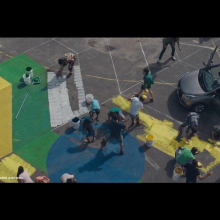 Hyndai-Copa-do-Mundo-2018