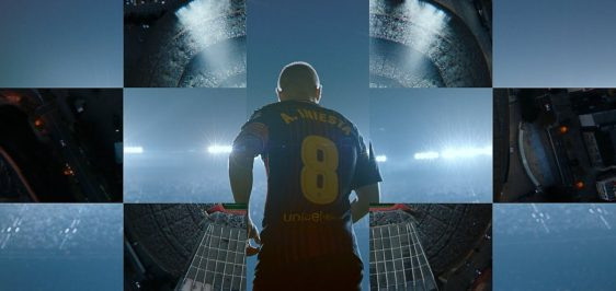 Nike-Football-Presents-The-Ball-Makes-Us-More.-Fet.-F.C.-Barcelona
