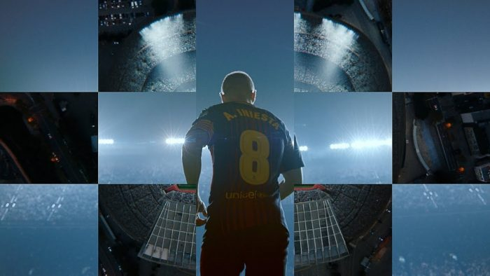 Nike-Football-Presents-The-Ball-Makes-Us-More.-Fet.-F.C.-Barcelona