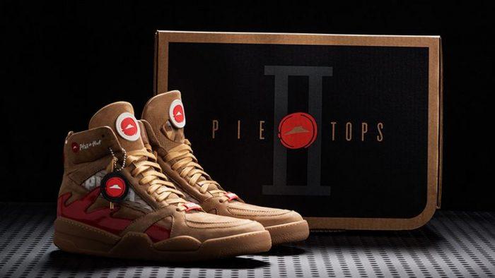 Pie-Tops-II