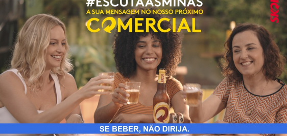 Skol-Escuta-as-Minas