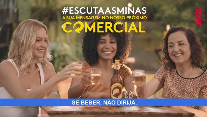 Skol-Escuta-as-Minas