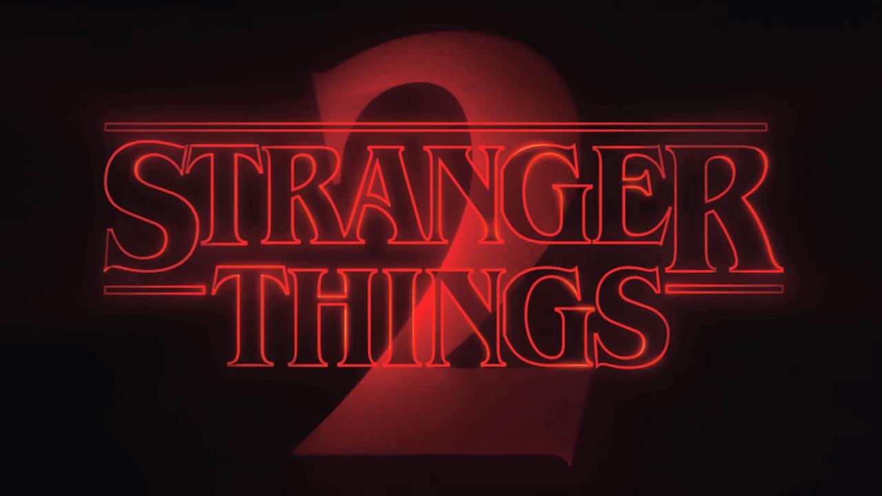 Stranger-Things-2-title