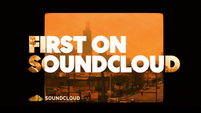 soundcloud-b9
