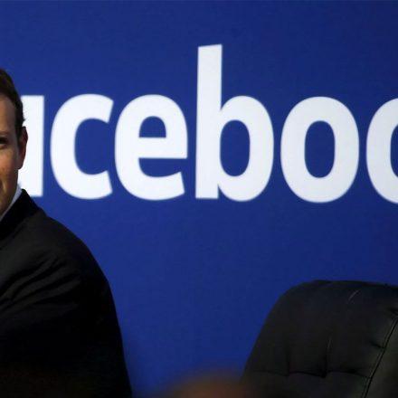 facebook-cridores-monetizar-b9