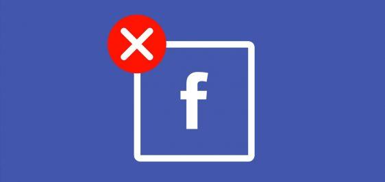 facebooktchaub9
