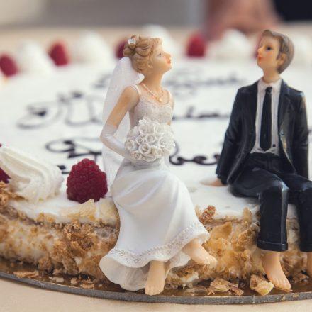 food-couple-sweet-married