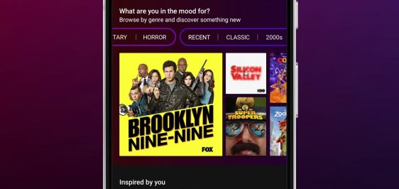 google-play-movies-tv-becomes-a