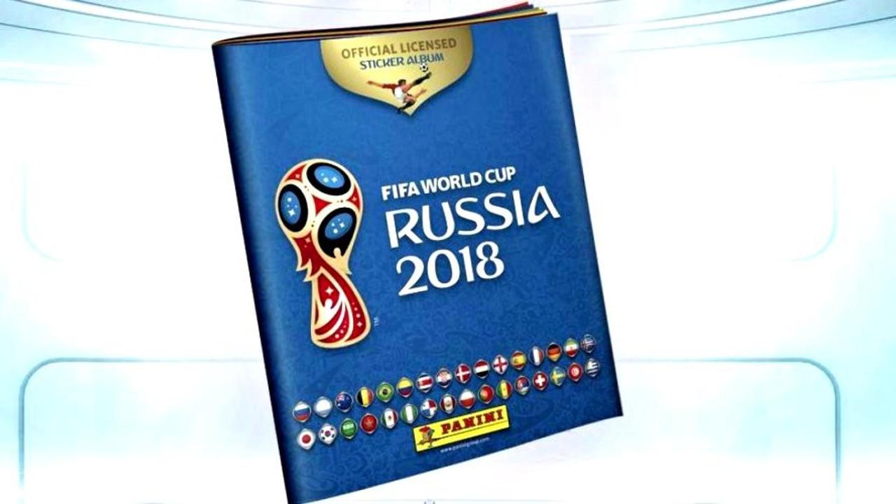 ilbum-Copa-do-Mundo-2018
