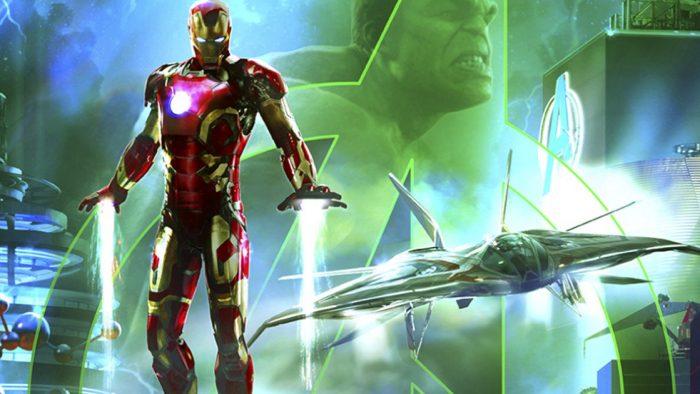 marvel-superheroes-disney