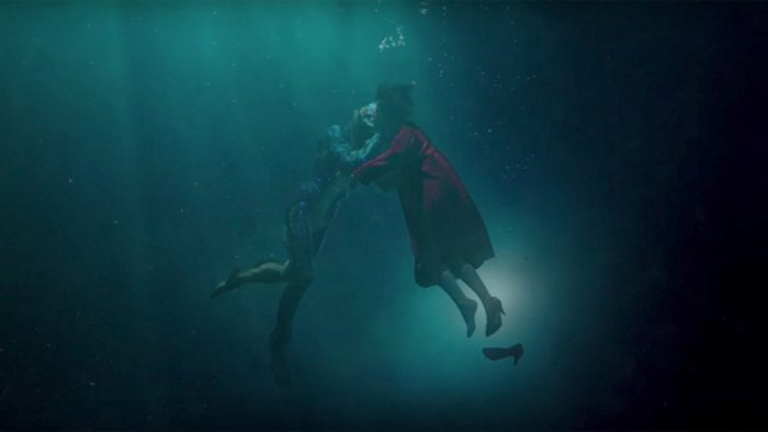 the-shape-of-water1