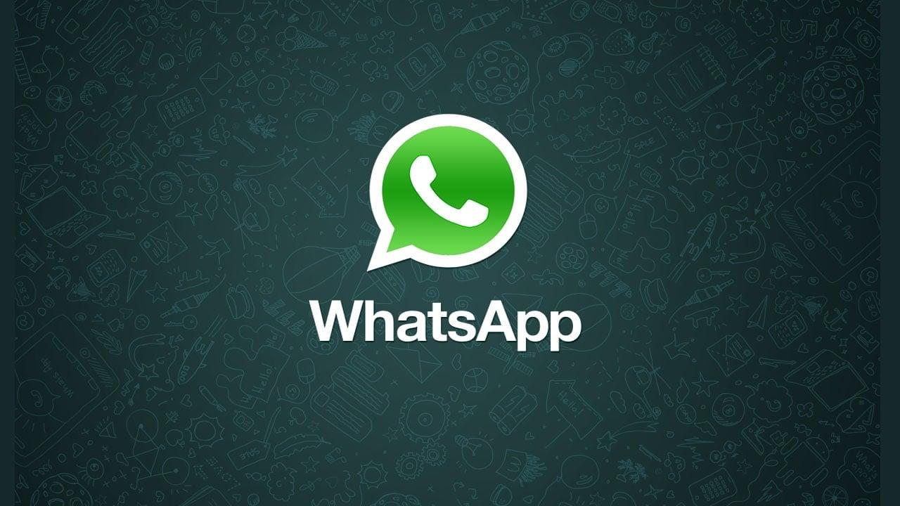 mais tempo whatsapp muda regra para mensagens que podem ser apagadas. Black Bedroom Furniture Sets. Home Design Ideas