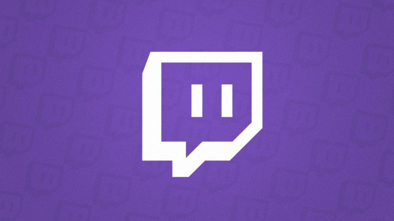 Twitch melhora sistema de monetizao para criadores de contedo stopboris Image collections