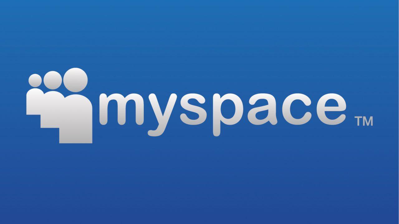 20160602-MySpace-sofre-ataque-cracker-e-mais-de-360-milhioes-de-senhas-sio-divulgadas-na-web