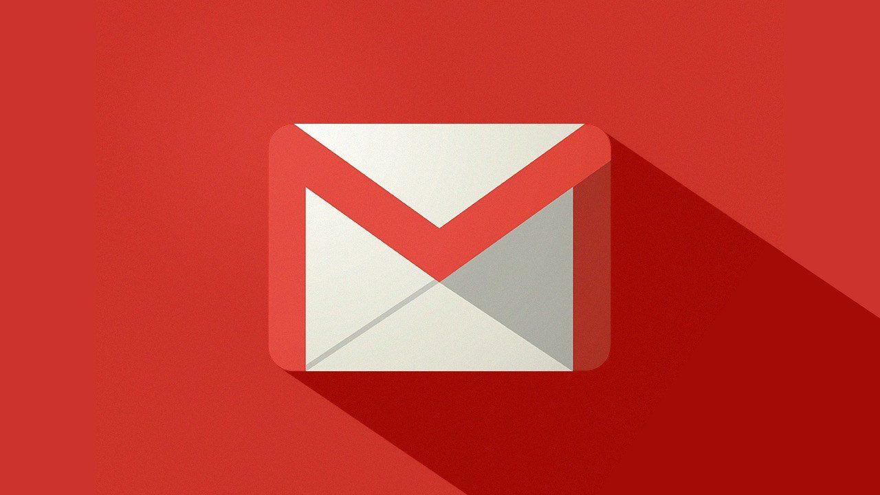 Conhea o novo design do gmail stopboris Gallery