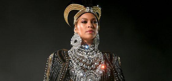 Beyonce-cochella