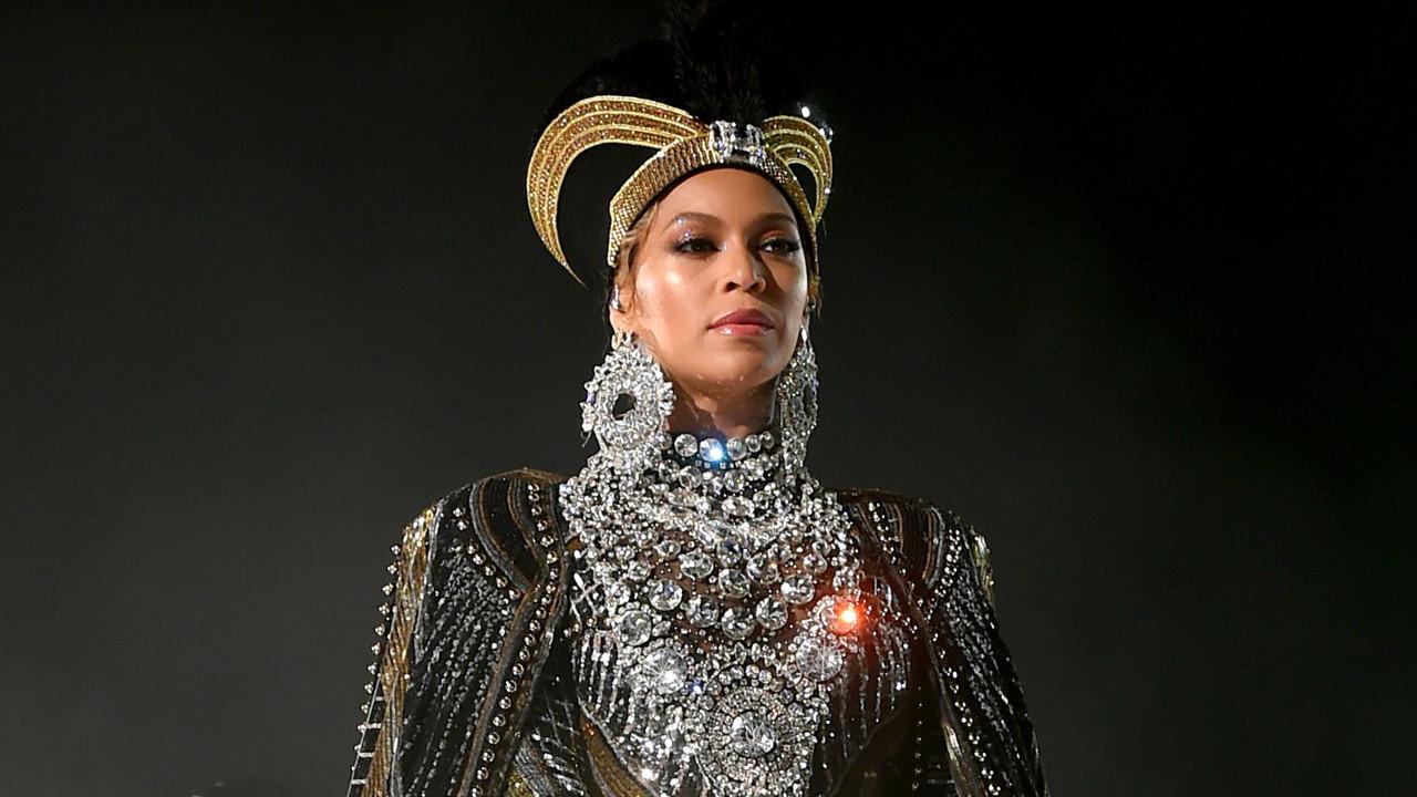 Beyonce-cochella.jpg