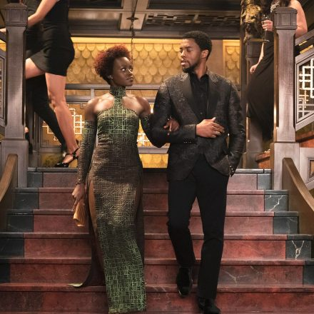 Black-Panther-Bond