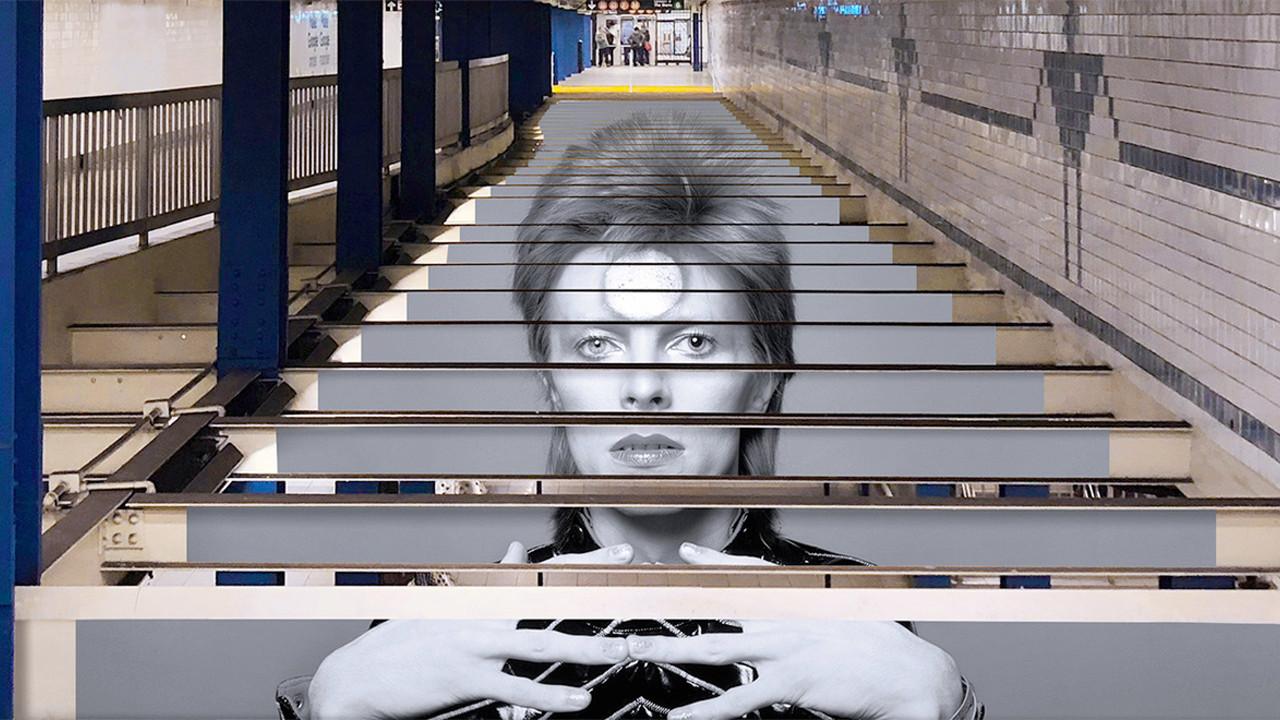 David-Bowie-Spotify