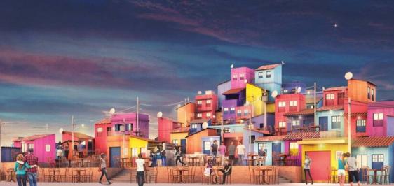 Espaio-favela-Rock-in-Rio