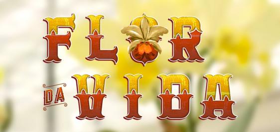 Flor-da-Vida