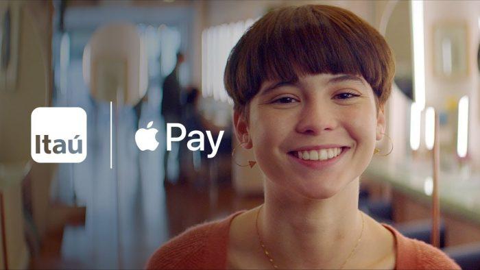 Itau-apple-pay