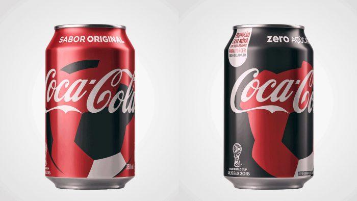 Latas-Coca-Cola-COPA-20181
