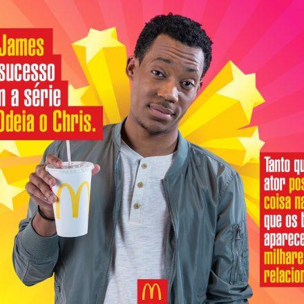 McDonalds-Todo-Mundo-Odei-o-Chris