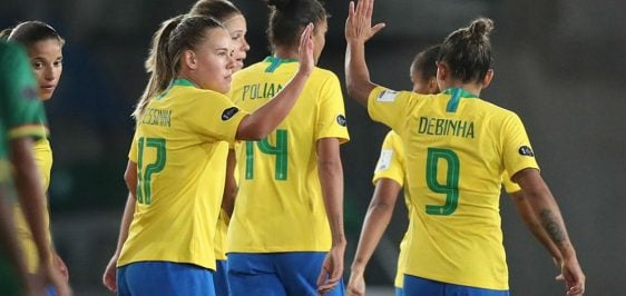 Seleio-Feminina-Copa-Amierica