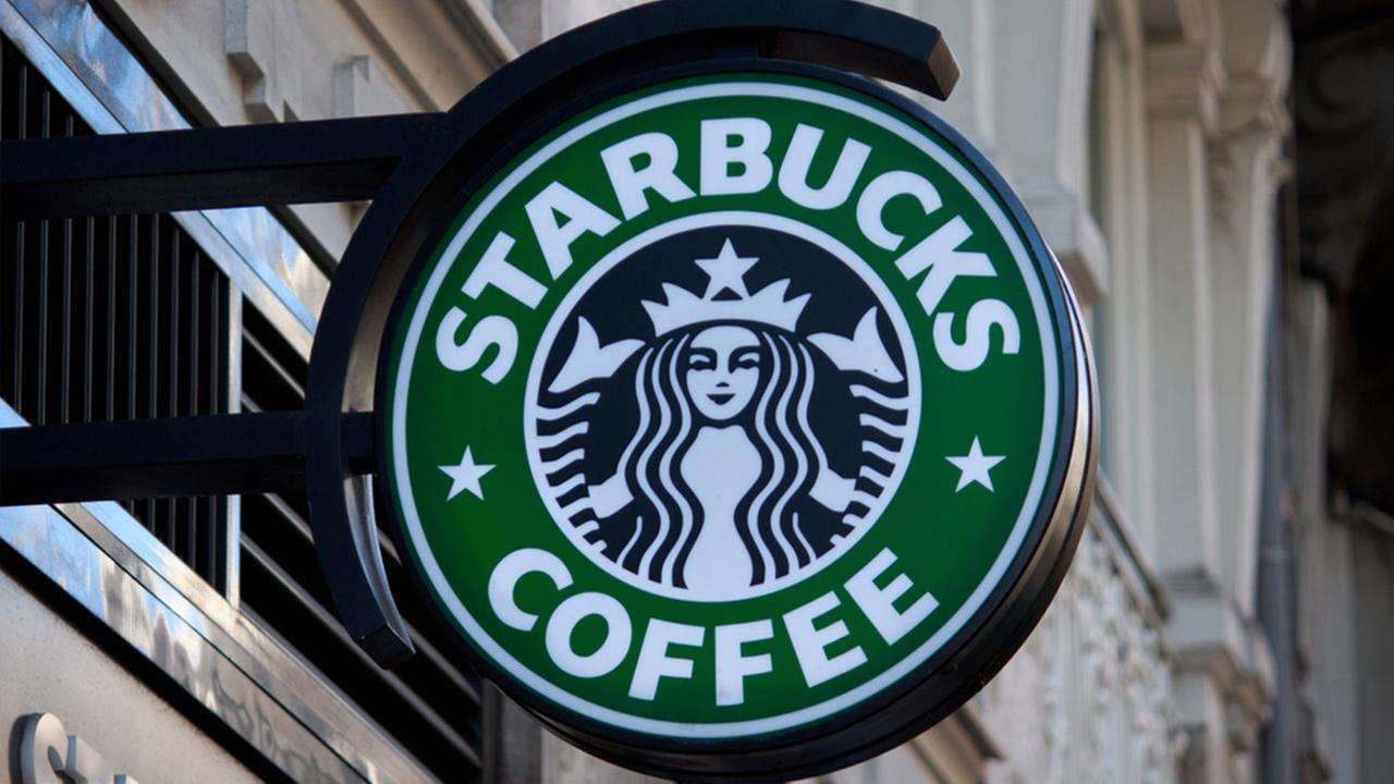 Starbucks-racismo