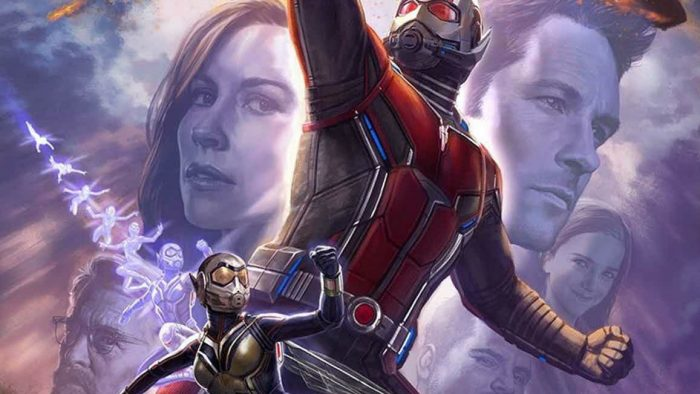 ant-man-and-the-wasp-crop