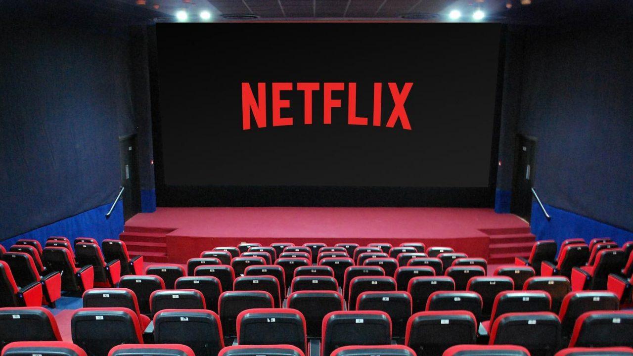 RE: Cinema - Resultado da promoção: Cinema