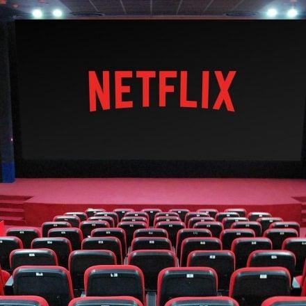 netflix-cinema