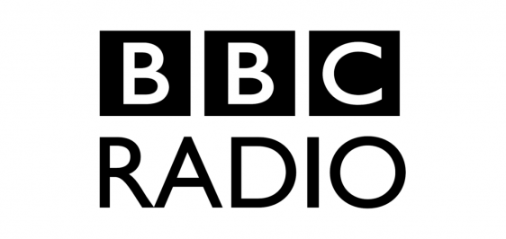 radio-bbc