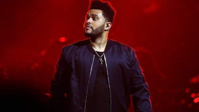 the-weeknd-performance-june-2017-a-billbord-1548