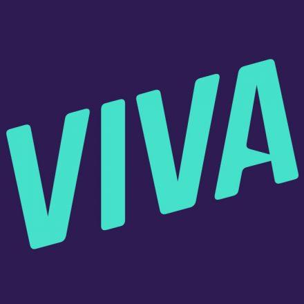 viva-1280x720_72dpi_RGB