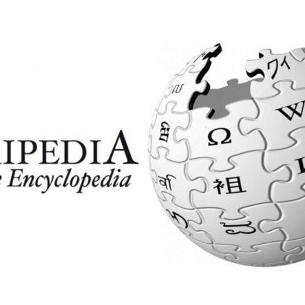wikipedi1