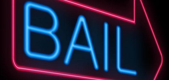 Bail-Bonds-e1415302161683