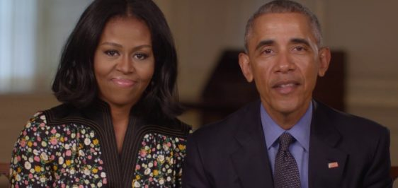 Barack-Obama-e-Michelle-Obama-Netflix