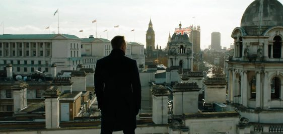 DHS-_MI6_and_London_Skyfall_with_007_in_view