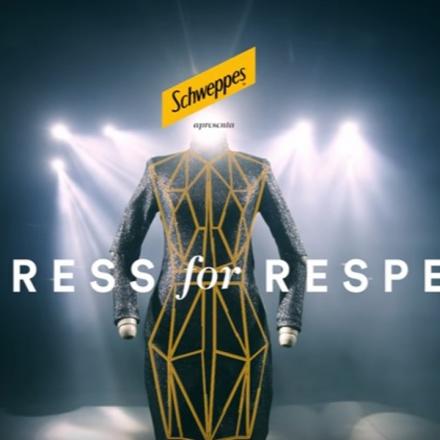 Dress-for-respect