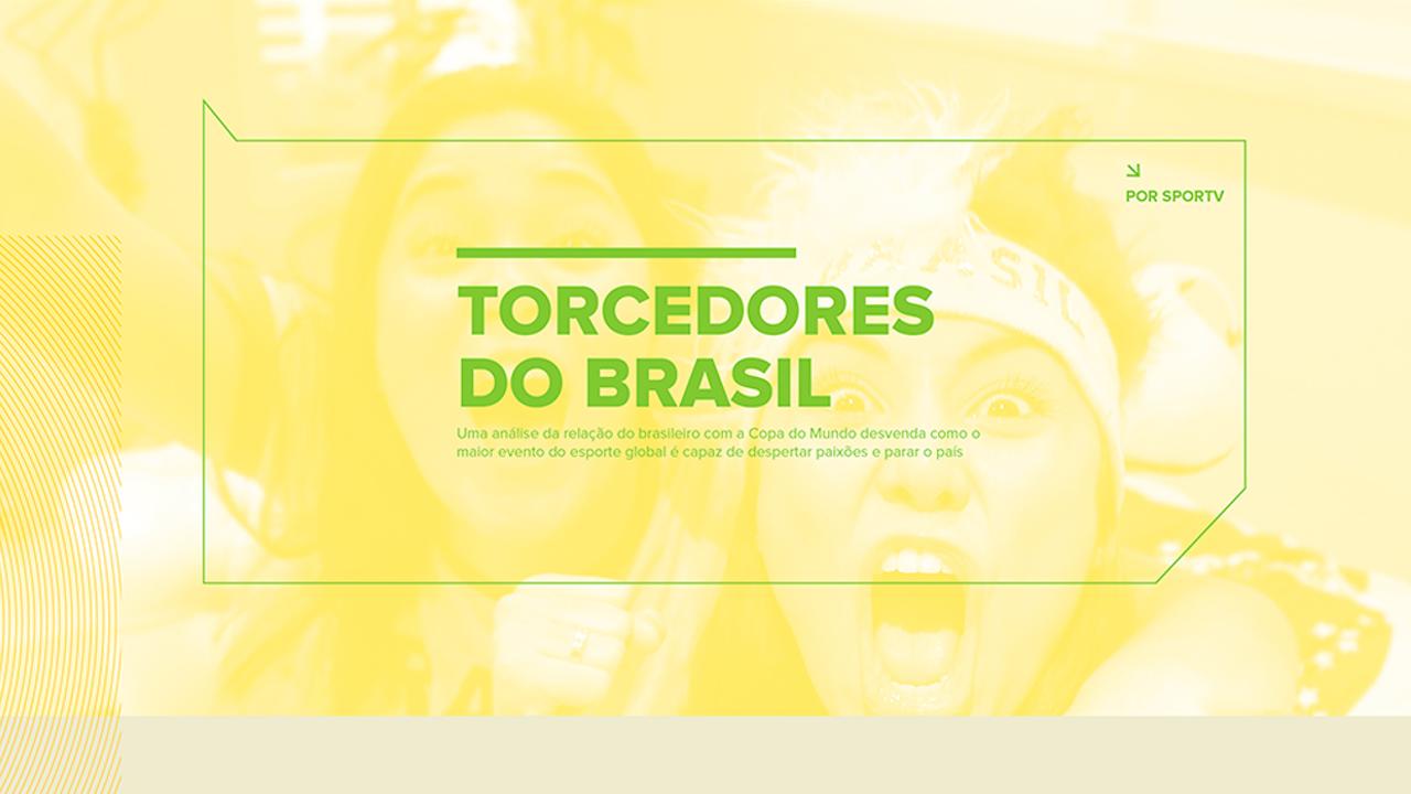 Globosat-Torcedores-do-Brasil
