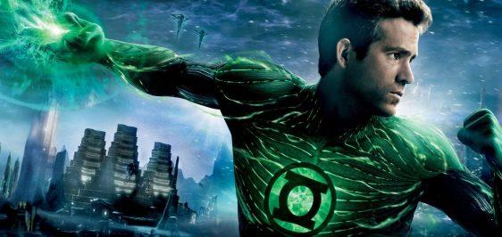 Green-Lantern-Ryan-Reynolds-Movie