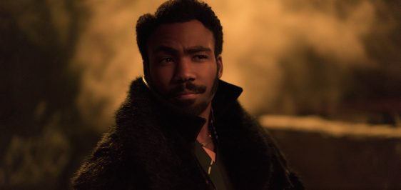 Lando-Calrissin-Donald-Glover-Solo-Star-Wars-Story