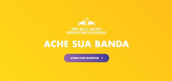 Red-Bull-Tinder-musicos