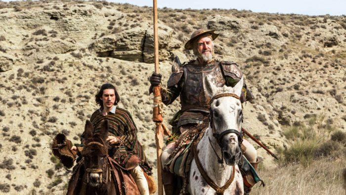 The-Man-Who-Killed-Don-Quixote-1
