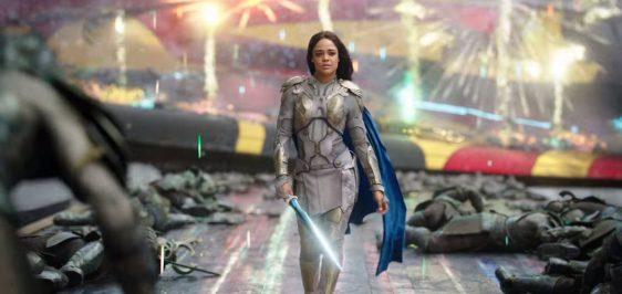 Thor-Ragnarok-Valkyrie