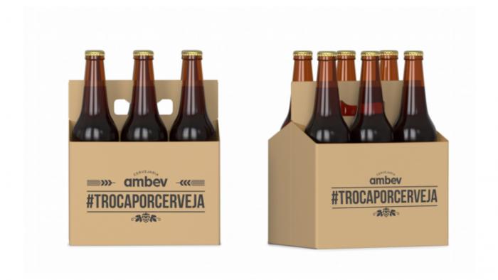 Troco-por-cerveja-Ambev