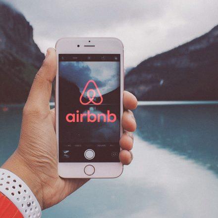 b9-airbnb4