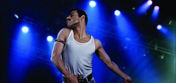bohemin-rhapsody-Queen-Rami-Malik